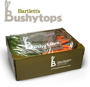 products-bushytops